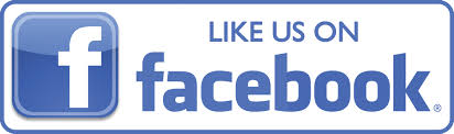 Like Cortez Public Library on Facebook!